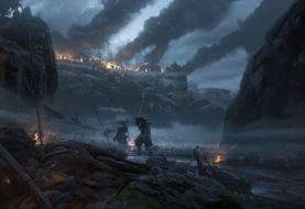 Ghost of Tsushima: DLC single-player in arrivo