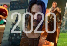 2020 in Review: le 6 cose più assurde di quest'anno