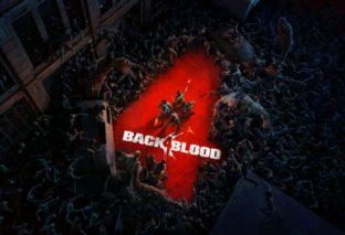 Back 4 Blood: pubblicato il trailer di lancio