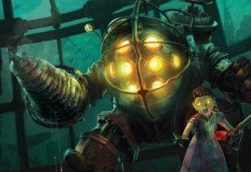 BioShock 4: sarà un'esclusiva PlayStation?