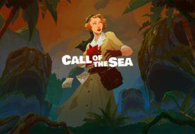Call of the Sea - Lista obiettivi
