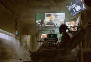 Cyberpunk 2077: un developer anonimo fa luce sullo sviluppo