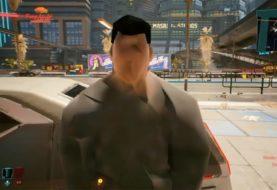 CD Projekt Red: rimborsi di Cyberpunk al buio?
