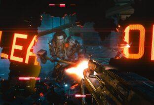 Cyberpunk 2077: multiplayer ai dettagli?