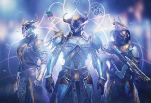 Destiny 2: in arrivo l'evento natalizio
