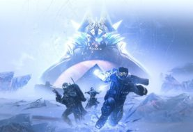 Destiny 2: Oltre la Luce - Recensione