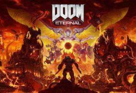 Doom Eternal - Collezionabili Nekravol - Parte 2