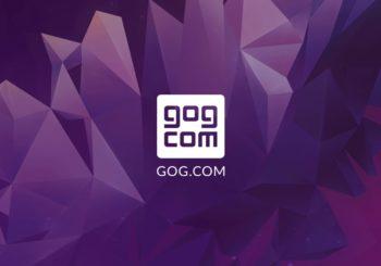 GOG regala il gioco di una particolare trilogia