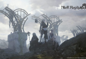 NieR Replicant - Ecco il nuovo video gameplay