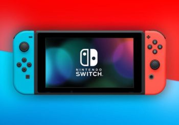 Switch vende anche a chi ne è già possessore