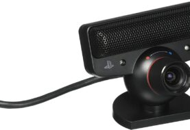 PlayStation Eye - Come utilizzarla su PC