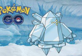 Pokémon Go – I migliori counter per Regice