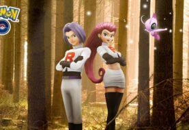 Pokémon Go - Come sconfiggere Jessie e James