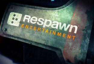 Respawn Entertainment al lavoro su una nuova IP