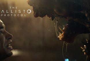 The Callisto Protocol: accordo con Skybound Games