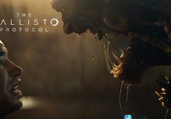 The Callisto Protocol: nuovi dettagli svelati