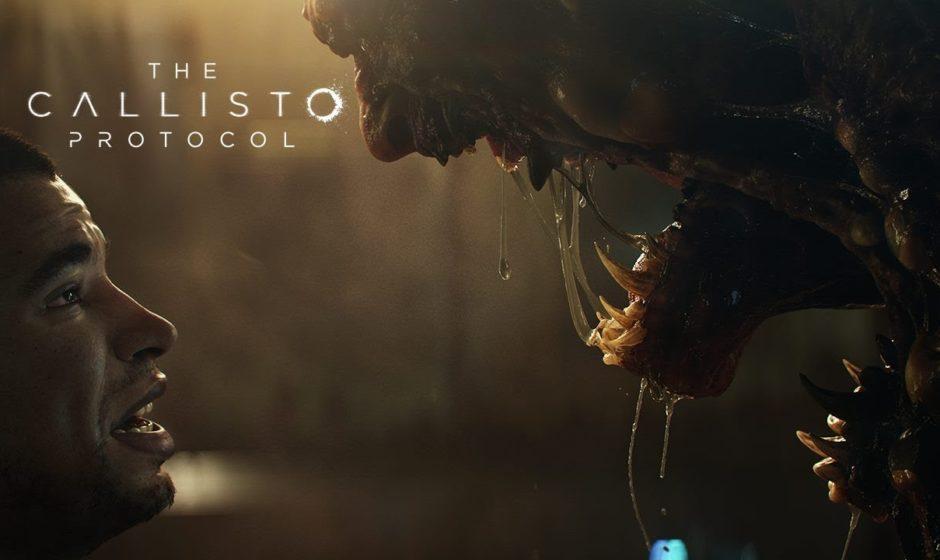 The Callisto Protocol: più spaventoso di Dead Space