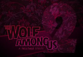 The Wolf Among Us 2: trailer ai The Game Awards?
