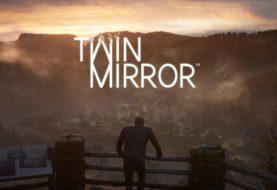 Twin Mirror - Recensione