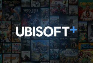 Xbox Game Pass Ultimate includerà presto Ubisoft+?