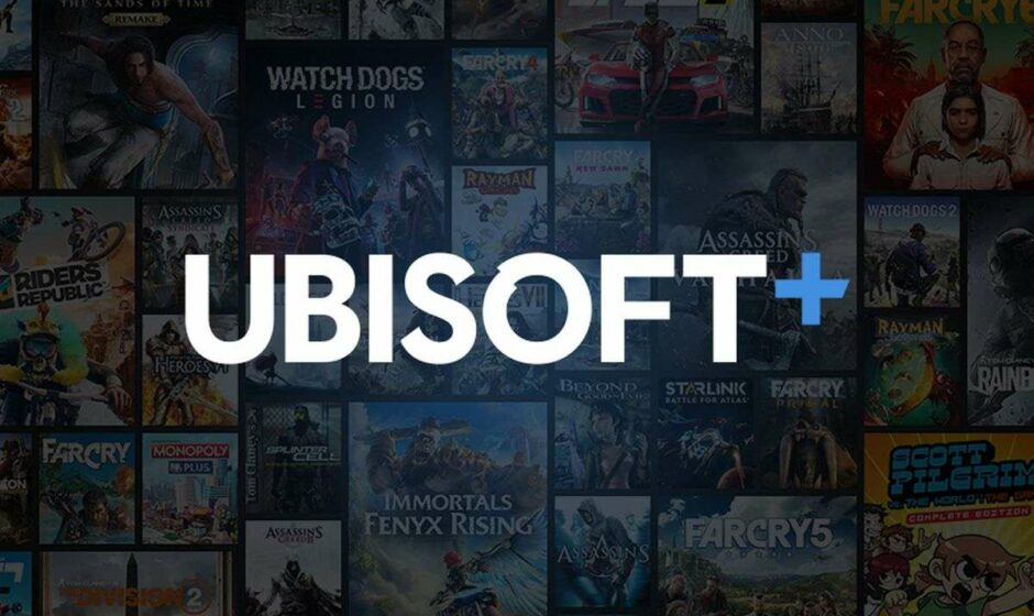 Xbox Game Pass Ultimate includerà presto Ubisoft+?