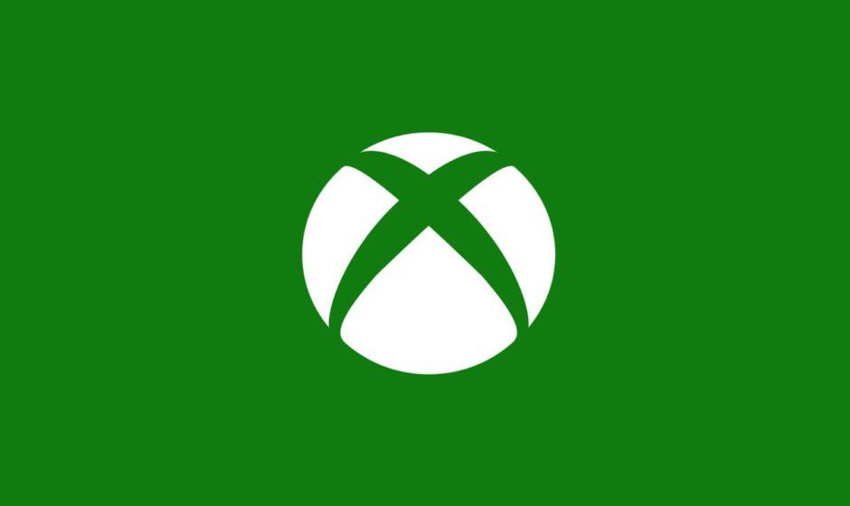 Nuove special edition per i pad wireless di Xbox