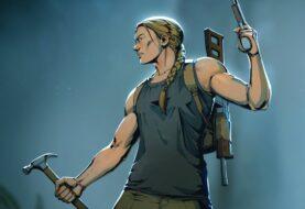 "The Last of Us Part II: ""Abby? Un rischio noto"""