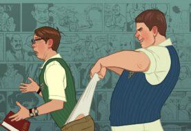 Bully 2: sequel scartato per concentrarsi altrove