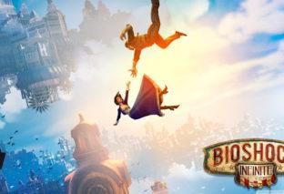 BioShock 4: indizi dalle offerte di lavoro?