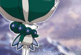 Pokémon Spada e Scudo - Come separare Calyrex