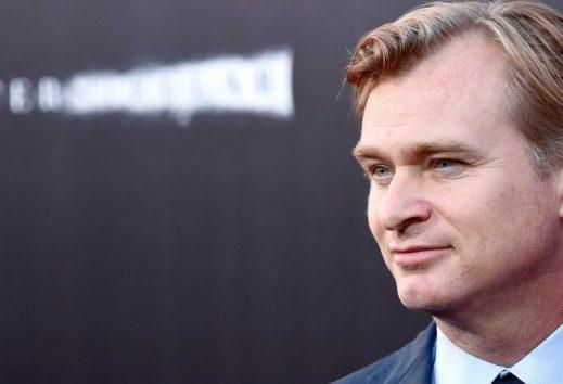 Christopher Nolan vorrebbe un videogioco basato sui suoi film
