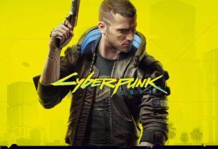 Cyberpunk 2077: update e DLC in arrivo