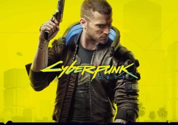 Cyberpunk 2077: CD Projekt RED risponde alle accuse