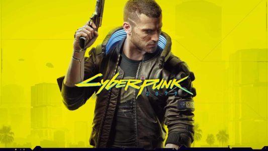 Cyberpunk 2077 potrebbe tornare su PlayStation