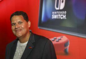 Nintendo Switch, dopo il fallimento Wii U è stata decisiva