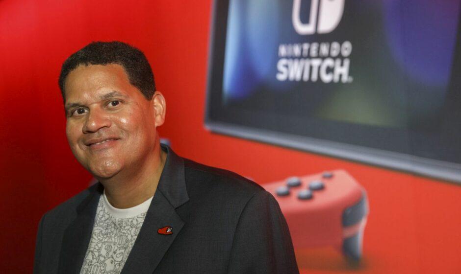 Nintendo: rifiutato un concept... di Kanye West