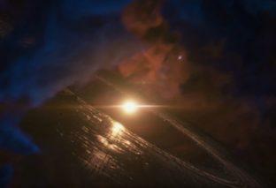 Mass Effect: verso dove può proseguire la serie?