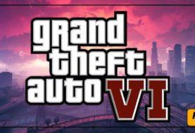 GTA 6: indizio nascosto in un trailer di GTA V?