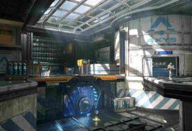 Halo Infinite, supporto al cross play e cross progression