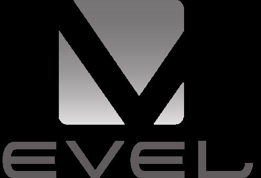 Level 5 è a lavoro su un nuovo JRPG
