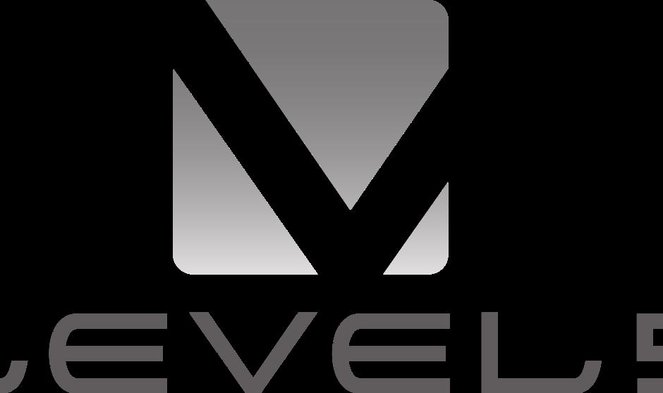 Level-5, progetto segreto in sviluppo