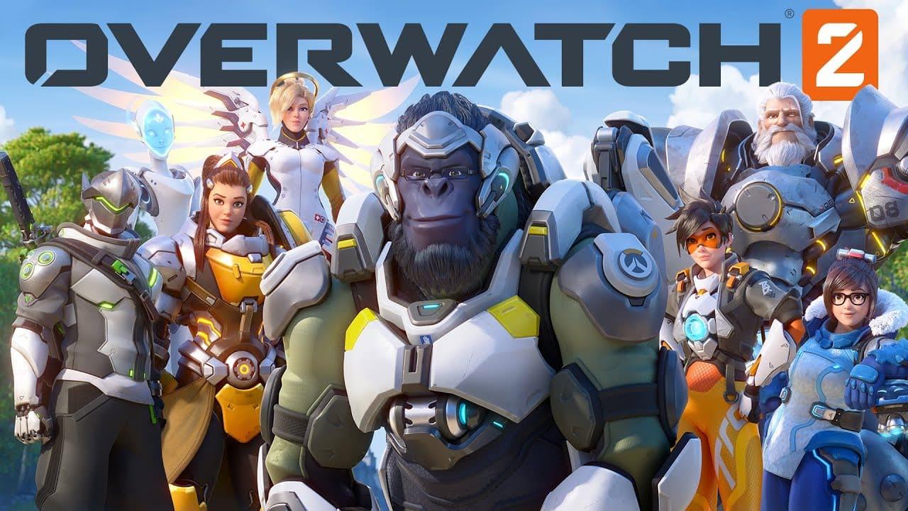 overwatch 2