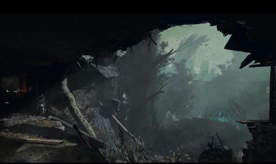 S.T.A.L.K.E.R. 2: un nuovo trailer in-game