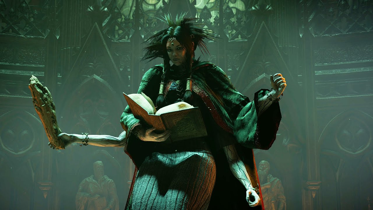 Demon's Souls Remake – Recensione