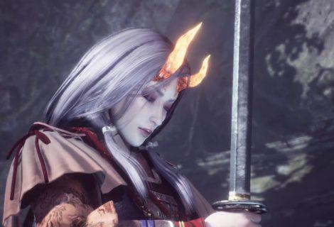 Nioh 2 - Il Primo Samurai - Recensione