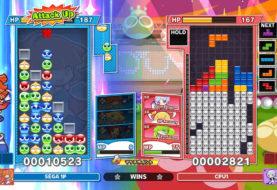 Puyo Puyo Tetris 2 - Lista Trofei