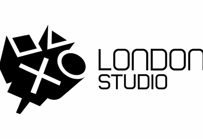 Sony: London Studio al lavoro su un titolo PS5