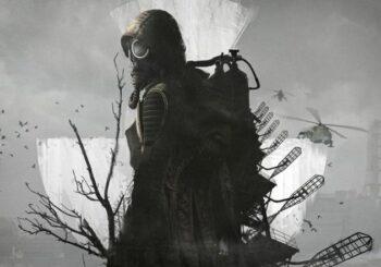 S.T.A.L.K.E.R. 2: nuovo teaser e update