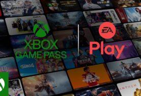Posticipato EA Play su Xbox Game Pass per PC