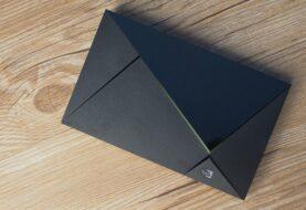 Nvidia Shield supporta i pad PS5 e Xbox Series X/S